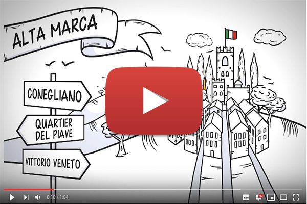 Whiteboard Business Il Quindicinale PresentazioneAnimata.it  - I Nostri Video Animati