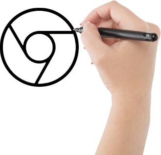 L'inarrestabile Successo delle Whiteboard Animation