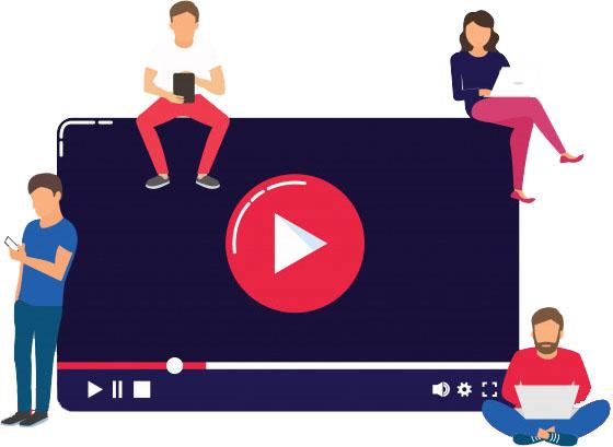 Video Imprenditori